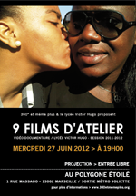 Affiche_projection_VH2012