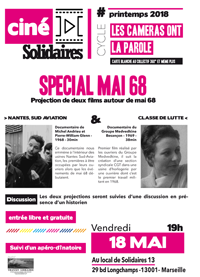 PROGRAMMATION_SOLIDAIRES02 - MAI 68