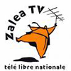 logo zalea tv