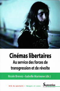 Cinemas libertaires